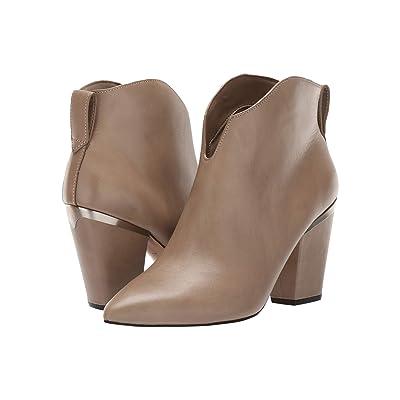 1.STATE Corben (Fossil Acqua Leather) Women