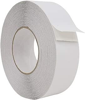 transparent anti slip tape