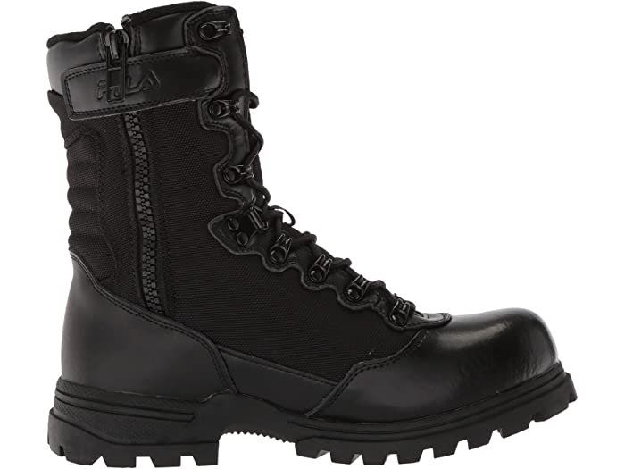 Fila Stormer Work Boots | 6pm