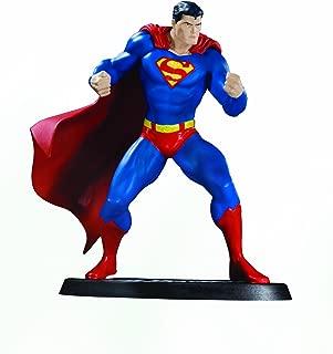 DC Direct DC Universe: Online Statue Superman
