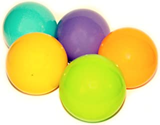 Replacement Ball Set for Elefun Poppin Park Busy Ball Popper by Playskool