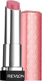 REVLON Colorburst Lip Butter, Strawberry Shortcake, 0.09 Ounce