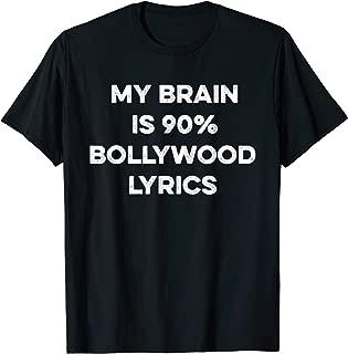 Best mens bollywood shirt Reviews