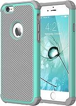 senna iphone 6 case