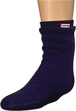 Hunter Kids - Original Fitted Boot Socks (Toddler/Little Kid/Big Kid)