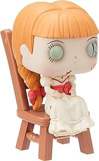 Funko Pop Movies: Annabelle-Annabelle en silla