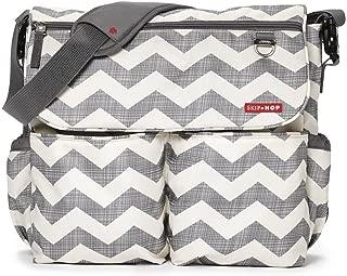 baby bargains diaper bag