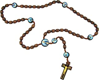 grace beads