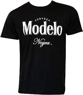 modelo negra especial
