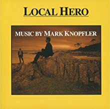 Best local hero soundtrack Reviews