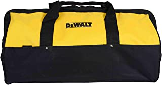 Best dewalt 24 inch tool bag Reviews