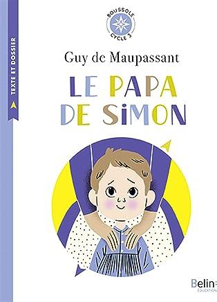 Amazon Fr Guy De Maupassant Manuels Scolaires Scolaire