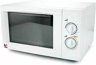 Kooper 2160880 Microondas, con capacidad para 26 Litros, 1000W