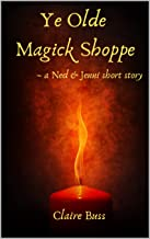 Best the olde book shoppe Reviews