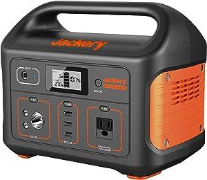 Best generators for houses