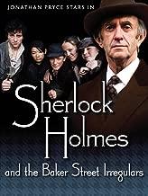 Sherlock Holmes & the Baker Street Irregulars (Part 2)