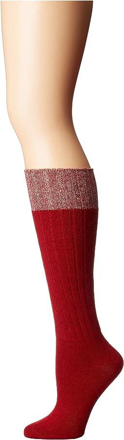 Weisn Sock