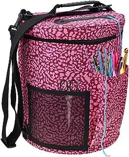 Amazon.es: bolso a crochet - Maletas y bolsas de viaje: Equipaje