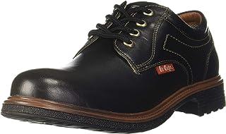 popular shoe brand