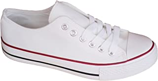 andy z converse