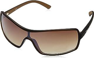85d1701b1928 Shield Men's Sunglasses: Buy Shield Men's Sunglasses online at best ...