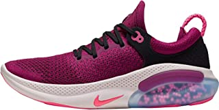 Women's Joyride Run Flyknit Running Shoes
