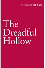 The Dreadful Hollow (A Nigel Strangeways Mytery Book 10) Kindle Edition