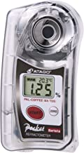 Best coffee tds refractometer Reviews