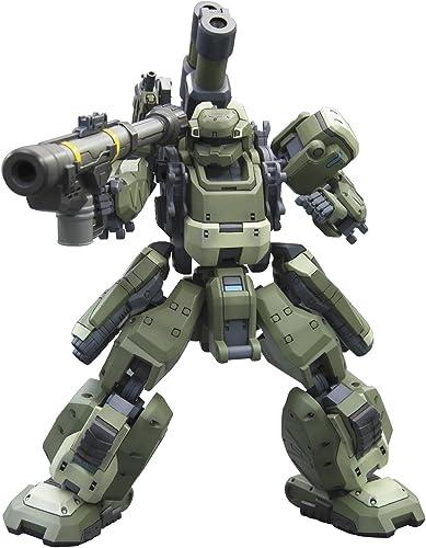 los últimos modelos Border guard break Heavy type II (1 35 35 35 scale plastic kit) (japan import)  Tienda de moda y compras online.