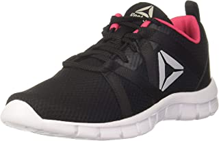 Reebok Women's Essential Tr Training Shoes