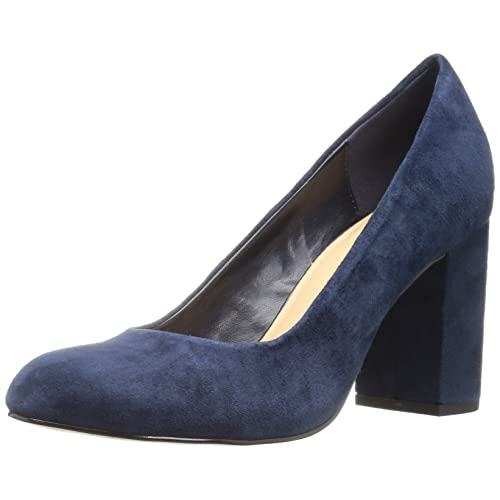 832f8d29dba Bella Vita Women s Nara Dress Pump
