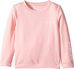 Terminal Tackle Long Sleeve Tee (Toddler)