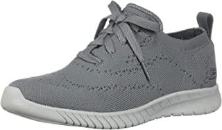 Skechers Wave - Lite womens Sneaker