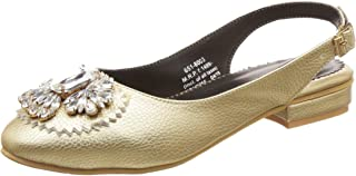BATA Women's Alissa Pumps