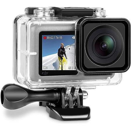 Itrunk Wasserresistente Schutzhülle Gehäuse Kompatibel Kamera
