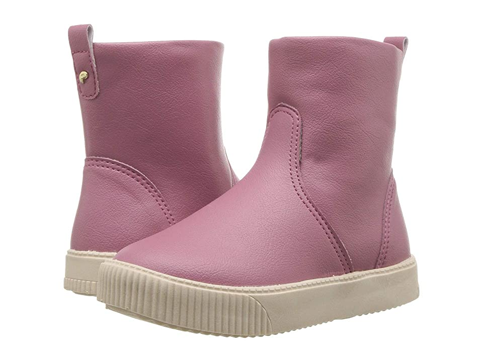 Pampili 435030 (Toddler/Little Kid/Big Kid) (Pink) Girl