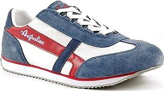 free shipping 74ab6 72cc0 scarpe garibaldina