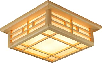 Best japanese ceiling lamps Reviews