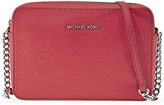 Best red mk crossbody Reviews