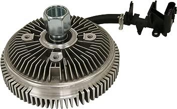 GMB 930-2440 Engine Cooling Fan Clutch