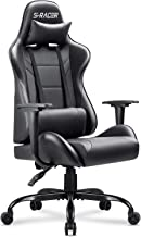 swivel hunting chair walmart