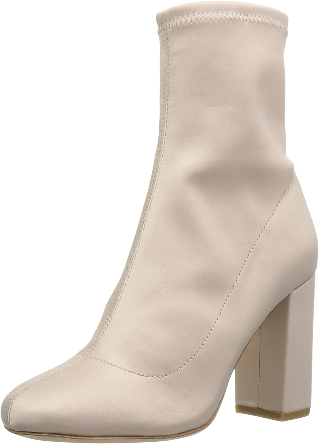 Joie Women's Sabriyya Fashion Boot