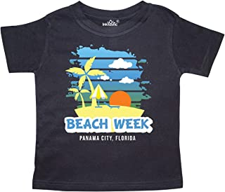 Best sunshine city shirts Reviews