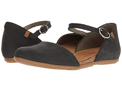 El Naturalista Stella ND54 (Black 2) Women