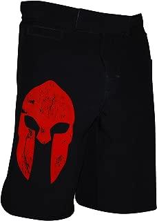 Spartan Pro Training Shorts
