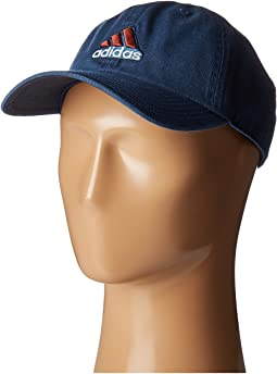adidas - Ultimate Cap
