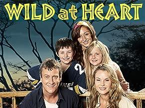Wild At Heart Season 1