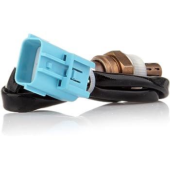234-3113 Upstream O2 Oxygen 02 Sensor For Nissan Infiniti Sentra Frontier Altima