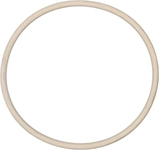 USA Sealing Inc Buna-N O-Ring-6mm Wide 68mm ID-Pack of 2