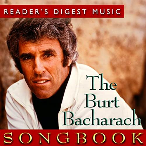 Card Game Bacharach